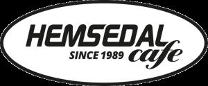 Hemsedal Cafe etablert i 1989